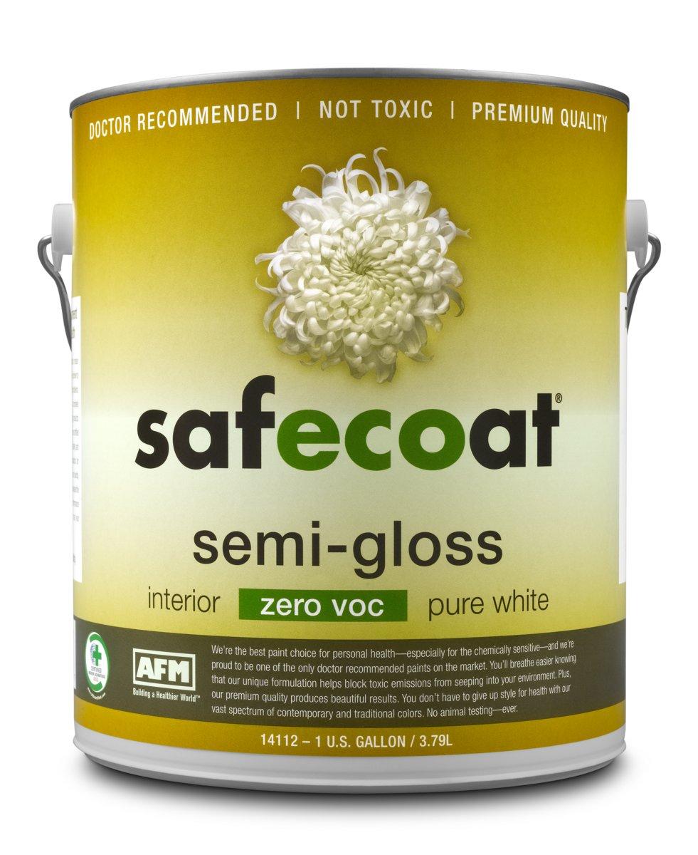 Afm Safecoat Products